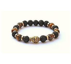 d34c7aaa9720 ▷Pulseras de buda - TodoBuda.com - tu tienda online de artículos de Buda